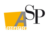 ASP fondatrice