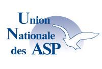 Union nationale des ASP