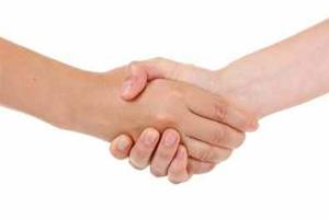 Partenaires ASP fondatrice