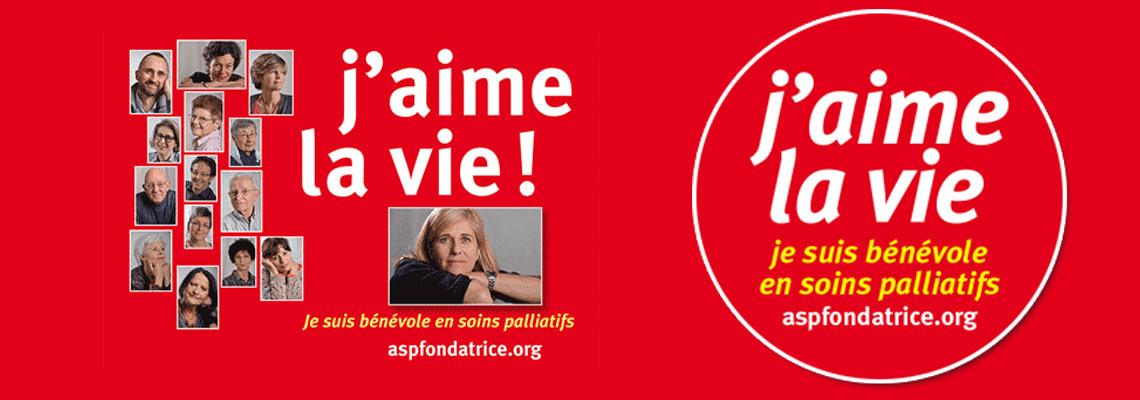 campagne-recrutement-benevole-accompagnement-soins-palliatifs