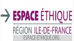 espace éthique région ile-de-France