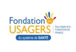 Fondation des usagers de santé