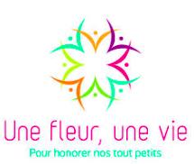 Une fleur, une vie. Journée d'accompagnement du deuil périnatal