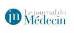 En Belgique, les soins palliatifs sont uniquement instaurés en fin de vie