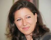 Agnès Buzyn: ministre de la santé