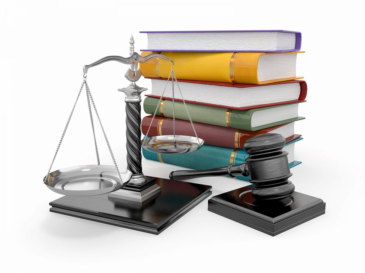 Directives anticipées - Comparatif des législations nationales