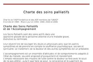 Charte-Soins-palliatifs