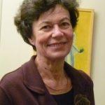 Danièle Lecomte