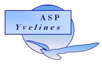 ASP Yvelines