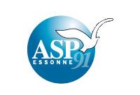 ASP91 Essonne