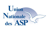 Union nationale des ASP