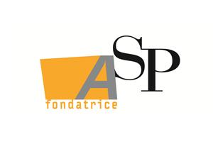 Instances ASP fondatrice