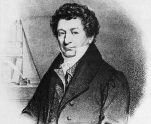 Friedrich Wilhelm Sertürner