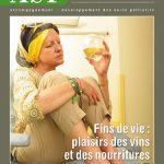 Revue ASP Liaisons