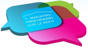 rencontres francophones repit