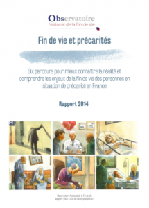 Rapport ONFV janvier 2015