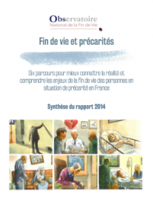 Synthese ONFV janvier 2015