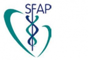 SFAP : 1er symposium international anglophone à Paris