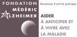 Prix Donateurs de la Fondation Médéric Alzheimer