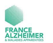 Alzheimer : la parole des personnes malades