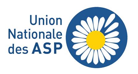 Congrès UNASP / Alliance 2017