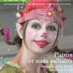 ASP Liaisons - Décembre 2015