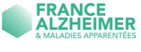 Profiter de la vie, aussi avec la maladie d'Alzheimer