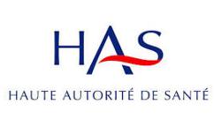 Formulaire de la HAS sur les directives anticipées