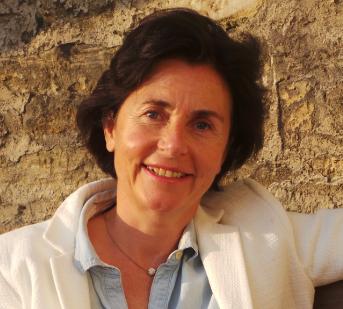 Anne de la Tour élue Présidente de la SFAP