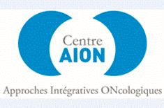 Soutenons le projet de soins palliatifs de l'hôpital Delafontaine