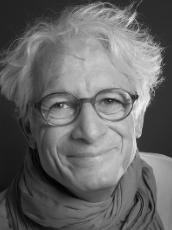 Talents de bénévoles : François Mayu expose