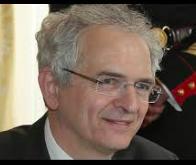 Favoriser le développement et la diffusion de la culture palliative. Christophe Devys, Directeur Général de l'Agence régionale de santé Ile-de-France