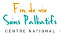 la culture palliative : encore un effort pour qu'elle devienne une réalité pour tous