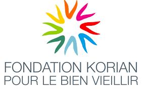 La mort parlons-en ! 4ème plateau de la Fondation Korian