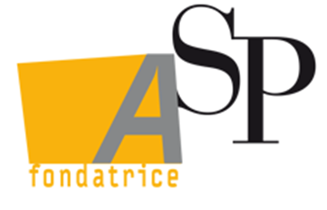 L'ASP fondatrice s'associe au communiqué de la SFAP