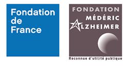 Ce 3 mai, journée de travail consacrée aux personnes ayant des troubles cognitifs au ministère des Solidarités et de la Santé