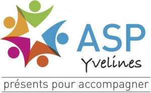 23 juin : Rencontre sur les soins palliatifs avec l'ASP Yvelines