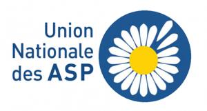 12 octobre : Journée des fédérations UNASP, JALMALV et ALLIANCE