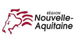 17 novembre : 1er colloque d'Accompagnements et de Soins Palliatifs de Nouvelle-Aquitaine