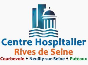 29 novembre : Journée d'échange sur les pratiques sédatives en soins palliatifs