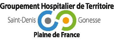 28 mars : Conférence sur la laïcité dans le milieu hospitalier
