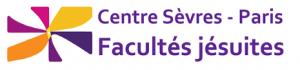 17 novembre : Colloque sur l'évolution et les perspectives des soins palliatifs