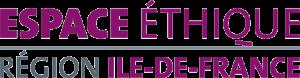 """5 novembre : Réunion du réseau """" Personnes âgées au domicile ou en institution """""""