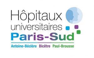 21 mars : 3ème journée des soins palliatifs des Hôpitaux universitaires Paris-Sud