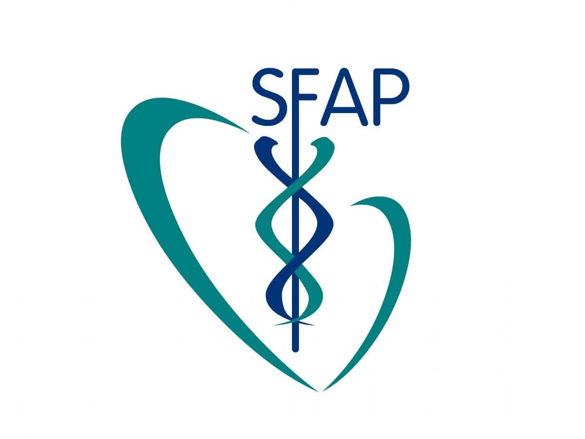 Congrès de la SFAP 2019 – Appel à candidature pour des bourses
