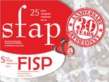Le Groupe Organisation du Congrès de la SFAP lance le prix Chantal Catant