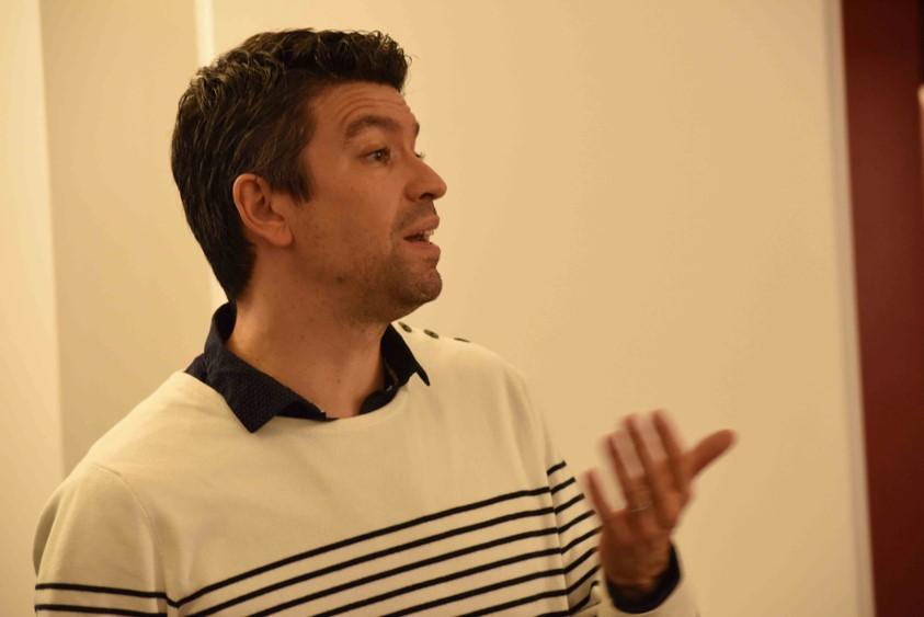 Le débat de l'ASP fondatrice « l'obstination déraisonnable, une situation éthique complexe » par le Pr Pierre-Louis LEGER